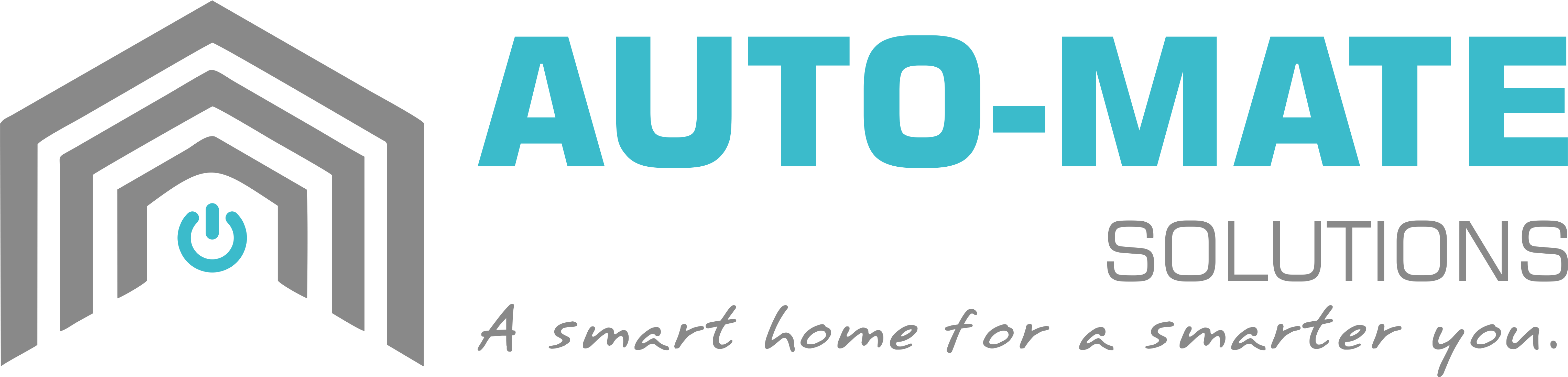 Auto-mate Solutions